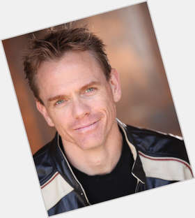 "<a href=""/hot-men/christopher-titus/is-he-funny-running-president-really-dating-republican"">Christopher Titus</a> Slim body,  blonde hair & hairstyles"