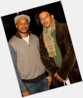 "<a href=""/hot-men/christopher-williams/is-he-married-housewives-atlanta-drugs-real-al"">Christopher Williams</a> Large body,  black hair & hairstyles"