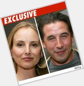 "<a href=""/hot-women/chynna-phillips/is-she-christian-married-billy-baldwin-still-related"">Chynna Phillips</a> Slim body,  blonde hair & hairstyles"