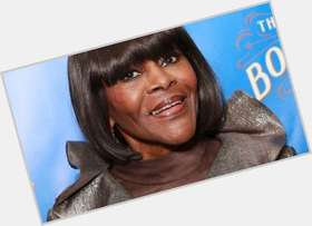"<a href=""/hot-women/cicely-tyson/is-she-married-still-living-pregnant-trip-bountiful"">Cicely Tyson</a> Average body,  black hair & hairstyles"
