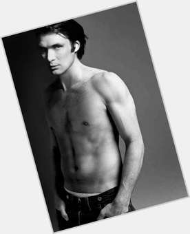 "<a href=""/hot-men/cillian-murphy/is-he-married-still-hot-nice-guy-irish"">Cillian Murphy</a> Slim body,  light brown hair & hairstyles"