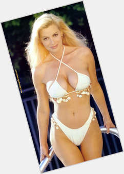 "<a href=""/hot-women/cindy-margolis/is-she-married-dating-her-manny-divorce-greek"">Cindy Margolis</a> Slim body,  dyed blonde hair & hairstyles"