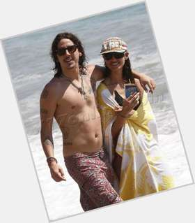 "<a href=""/hot-men/cisco-adler/is-he-married-sysco-dating-adlers-dad-why"">Cisco Adler</a> Average body,  dark brown hair & hairstyles"