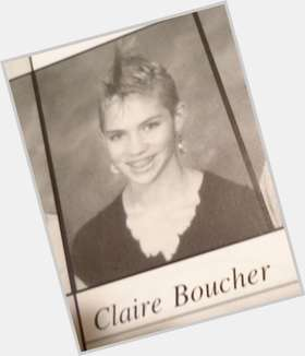 "<a href=""/hot-women/claire-boucher/is-she-anorexic-drugs-satanic-queer-straight-dating"">Claire Boucher</a>"