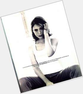 "<a href=""/hot-women/claire-forlani/is-she-scottish-american-dewars-commercial-scotch-single"">Claire Forlani</a> Slim body,  dark brown hair & hairstyles"