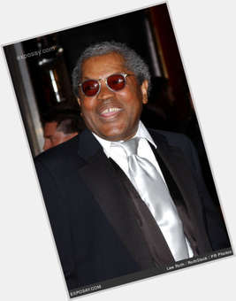 "<a href=""/hot-men/clarence-williams-iii/is-he-married-related-cicely-tyson-csi-alive"">Clarence Williams Iii</a> Average body,  salt and pepper hair & hairstyles"