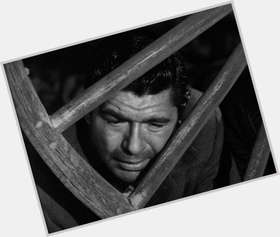 "<a href=""/hot-men/claude-akins/is-he-still-alive-native-american-death-where"">Claude Akins</a> Average body,  dark brown hair & hairstyles"