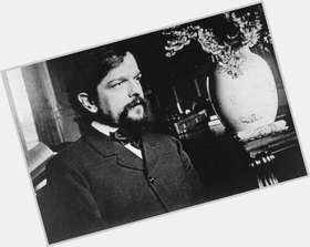 "<a href=""/hot-men/claude-debussy/is-he-romantic-composer-classical-french-what-famous"">Claude Debussy</a>"