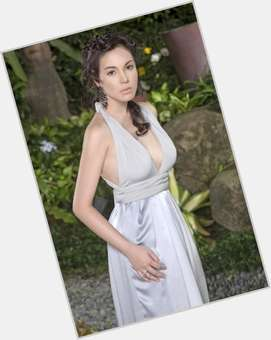 "<a href=""/hot-women/claudine-barretto/is-she-drug-addict-crazy-drugs-mentally-ill"">Claudine Barretto</a> Average body,"