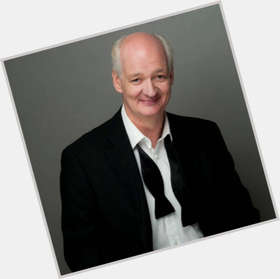 "<a href=""/hot-men/colin-mochrie/is-he-married-ryan-stiles-dad-munro-chambers"">Colin Mochrie</a> Slim body,  blonde hair & hairstyles"