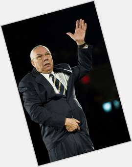 "<a href=""/hot-men/colin-powell/is-he-republican-still-alive-running-president-white"">Colin Powell</a> Average body,  salt and pepper hair & hairstyles"