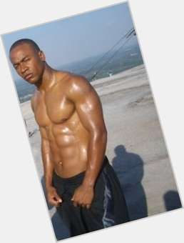 "<a href=""/hot-men/columbus-short/is-he-married-leaving-scandal-getting-divorce-single"">Columbus Short</a> Athletic body,  black hair & hairstyles"