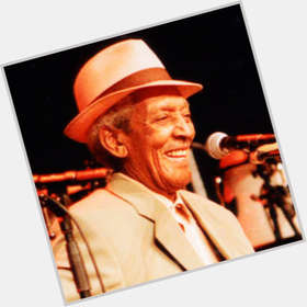 "<a href=""/hot-men/compay-segundo/is-he-still-alive"">Compay Segundo</a> Slim body,  black hair & hairstyles"