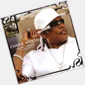 "<a href=""/hot-men/charlie-wilson/is-he-blind-singer-coming-cleveland-ohio-wife"">Charlie Wilson</a>  black hair & hairstyles"