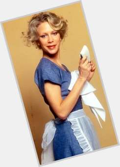 "<a href=""/hot-women/connie-booth/is-she-married-john-cleese-alive-what-doing"">Connie Booth</a> Slim body,  blonde hair & hairstyles"