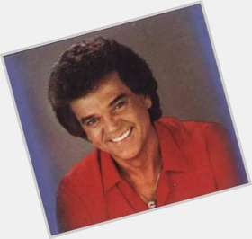 "<a href=""/hot-men/conway-twitty/is-he-bi-2014"">Conway Twitty</a> Average body,  dark brown hair & hairstyles"