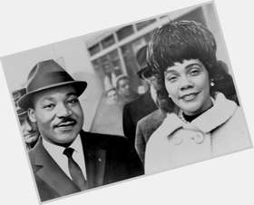 "<a href=""/hot-women/coretta-scott-king/is-she-still-alive-aka-living-or-republican"">Coretta Scott King</a> Average body,  dark brown hair & hairstyles"