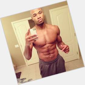 "<a href=""/hot-men/corey-maggette/is-he-married-free-agent-still-good-playing"">Corey Maggette</a>"