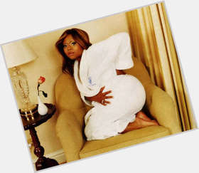 "<a href=""/hot-women/countess-vaughn/is-she-married-and-brandy-still-friends-sick"">Countess Vaughn</a> Average body,  dyed blonde hair & hairstyles"