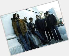 "<a href=""/hot-men/counting-crows/is-he-christian-band-lead-singer-black-still"">Counting Crows</a>"