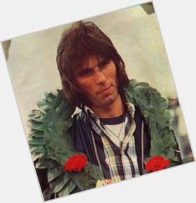 "<a href=""/hot-men/cozy-powell/is-he-where-buried-tall-love"">Cozy Powell</a>  dark brown hair & hairstyles"
