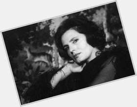 "<a href=""/hot-women/amalia-rodrigues/is-she-what-most-famous-song"">Amalia Rodrigues</a> Slim body,  black hair & hairstyles"