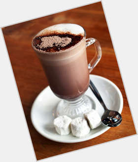 "<a href=""/hot-men/hot-chocolate/is-he-gluten-free-good-you-fattening-unhealthy"">Hot Chocolate</a>"