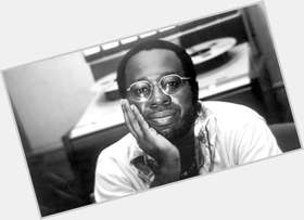 "<a href=""/hot-men/curtis-mayfield/is-he-still-alive-or-motown-illuminati-living"">Curtis Mayfield</a>"