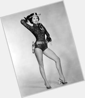 "<a href=""/hot-women/cyd-charisse/is-she-still-alive-where-buried-tall-what"">Cyd Charisse</a> Athletic body,  black hair & hairstyles"