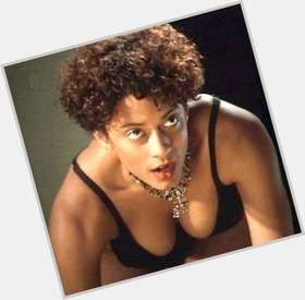 "<a href=""/hot-women/cynda-williams/is-she-black-biracial-what-doing-now-dating"">Cynda Williams</a> Average body,  black hair & hairstyles"