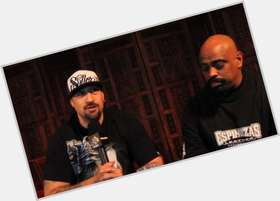"<a href=""/hot-men/cypress-hill/is-he-white-mexican-still-together-good-bloods"">Cypress Hill</a>"