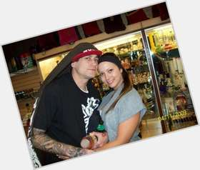 "<a href=""/hot-men/d-loc/is-he-crip-d-loc-married-kmk-juggalo-kottonmouth"">D Loc</a> Athletic body,  blonde hair & hairstyles"