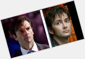 "<a href=""/hot-men/dallas-eakins/is-he-good-coach-what-salary"">Dallas Eakins</a> Athletic body,"