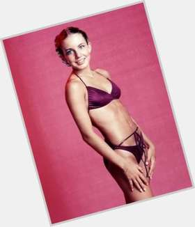 "<a href=""/hot-women/dana-plato/is-she-alive-where-buried-now-platos-son"">Dana Plato</a> Slim body,  blonde hair & hairstyles"
