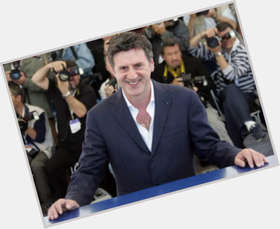 "<a href=""/hot-men/daniel-auteuil/is-he-tall-fair"">Daniel Auteuil</a> Slim body,  dark brown hair & hairstyles"