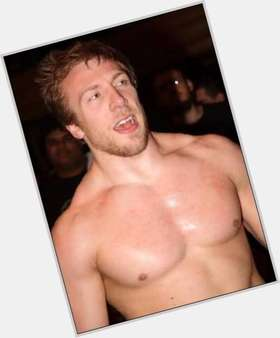 "<a href=""/hot-men/daniel-bryan/is-he-bi-2014"">Daniel Bryan</a>  light brown hair & hairstyles"