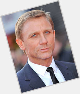 Top 100 Hottest Blue Eyes Blonde Hair Actors Male Celebs