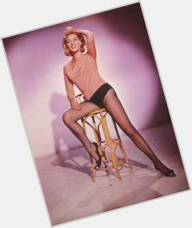 "<a href=""/hot-women/daniela-bianchi/is-she-still-alive-where-now"">Daniela Bianchi</a> Average body,  blonde hair & hairstyles"