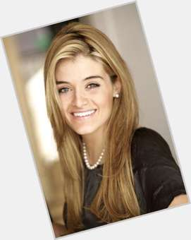"<a href=""/hot-women/daphne-oz/is-she-bi-2014"">Daphne Oz</a> Athletic body,  dyed blonde hair & hairstyles"