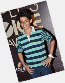 "<a href=""/hot-men/darsheel-safary/is-he-facebook-jain-dyslexic-16-gujarati"">Darsheel Safary</a>  black hair & hairstyles"