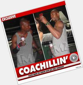 "<a href=""/hot-men/dave-chappelle/is-he-racist-peeples-still-funny-back-drugs"">Dave Chappelle</a> Slim body,  black hair & hairstyles"