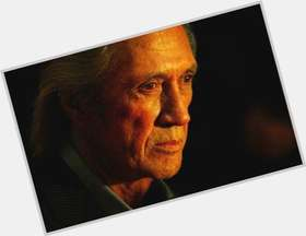 "<a href=""/hot-men/david-carradine/is-he-asian-chinese-still-alive-or-native"">David Carradine</a> Athletic body,  salt and pepper hair & hairstyles"