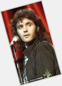 "<a href=""/hot-men/david-essex/is-he-related-joey-married-still-alive-touring"">David Essex</a>"