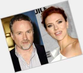 "<a href=""/hot-men/david-fincher/is-he-married-jerk-auteur-making-trilogy-religious"">David Fincher</a> Average body,  grey hair & hairstyles"