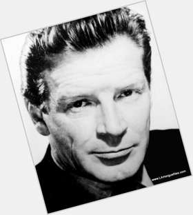 "<a href=""/hot-men/richard-basehart/is-he-still-alive-tall"">Richard Basehart</a> Average body,  dark brown hair & hairstyles"