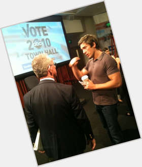 "<a href=""/hot-men/david-muir/is-he-married-related-john-single-dating-abc"">David Muir</a> Athletic body,  dark brown hair & hairstyles"