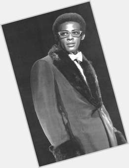 "<a href=""/hot-men/david-ruffin/is-he-and-jimmy-related-jr-married-actor"">David Ruffin</a> Slim body,"