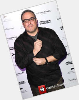 "<a href=""/hot-men/david-zayas/is-he-leaving-dexter-married-deaf-tall-much"">David Zayas</a> Large body,  dark brown hair & hairstyles"
