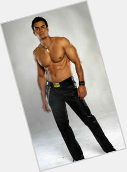 "<a href=""/hot-men/david-zepeda/is-he-married-single-dating-sandra-echeverria-angelique"">David Zepeda</a> Athletic body,  black hair & hairstyles"