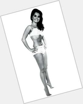 "<a href=""/hot-women/dawn-wells/is-she-still-alive-christian-what-doing-now"">Dawn Wells</a> Slim body,  dark brown hair & hairstyles"
